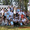 3 этап Кубка Поволжья по аквабайку. 2 июля 2011 года г. Ярославль. фото Березина Юля - 110.jpg